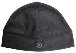 BREKKA Cappello Fleece uomo Cappelli Accessori Casual BRF13H115
