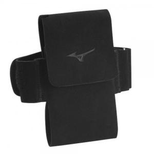 MIZUNO Fascia MIZUNO Sound Sleeve Varie abbigliamento Running 67DA357-90