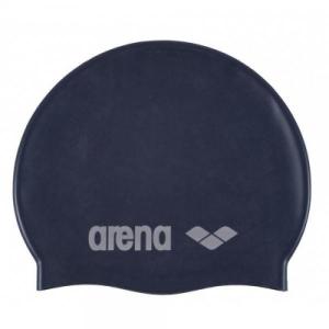 ARENA Cuffia bambino Classic Silicone Cuffia Accessori Nuoto 91670-71