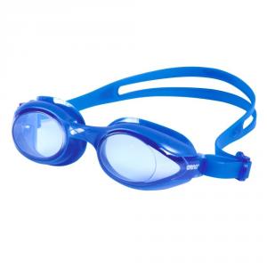 ARENA Occhialini unisex Sprint azzurro - Occhiali piscina Nuoto