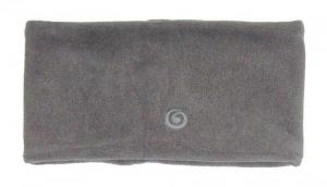 BREKKA Fascia paraorecchi Fleece Cappelli Accessori Casual BRF13H117