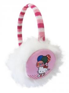 HELLO KITTY Paraorecchie bambina Bow Vario sci Accessori Sci HOS0016