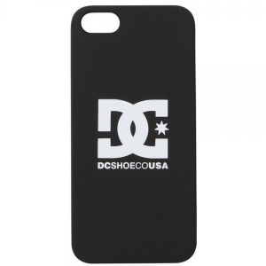 DC SHOES Cover i-phone Photel 5 Vario Accessori Snowboard ADYAA00022-KVJ0