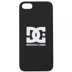 DC SHOES Cover i-phone Photel 5 Vario Accessori Snowboard ADYAA00022-KVJ0