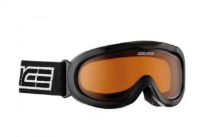 SALICE Maschera sci 884 Occhiali-maschere Accessori Sci 884DACRXPFD