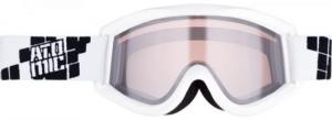 ATOMIC Maschera Uni Ato Occhiali-maschere Accessori Sci AN515088+