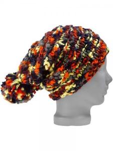 BURTON Cappello Nana da donna Cappelli Accessori Snowboard 10490100-605