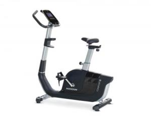 JOHNSON Cyclette Comfort 7i Bici da camera Attrezzatura Fitness BIKE CONFORT 7I