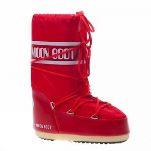 Tecnica Moon Boot bambino Doposci Calzature Sci 14004400-003