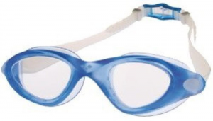 ARENA Occhialini Cruiser Soft Occhiali piscina Accessori Nuoto 92426-75