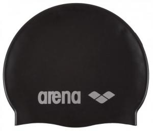 ARENA Cuffia nuoto silicone Classic Cuffia Accessori Nuoto 91662-55