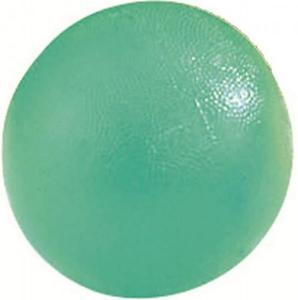 GETFIT Soft Power Ball Vario Accessori Fitness GF422