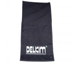 DELKIM Asciugamano Hand Towel Vario Attrezzatura Pesca DPTOWEL