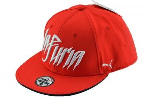 PUMA Cappellino Jake La Furia Cappelli Accessori Casual 833246001