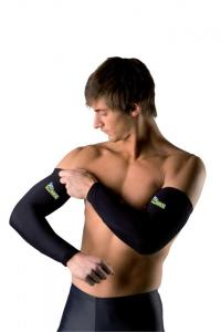 ONBIKE Manicotti in tessuto elastico Vario Accessori Ciclismo 07000000000003292