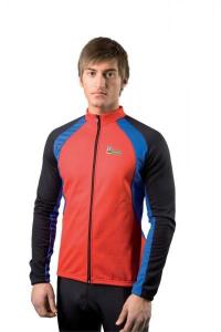 ONBIKE Maglia manica lunga T.shirt m/m Abbigliamento Ciclismo 07000000000003288