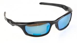 ONBIKE Occhiali MTB e corsa Occhiali Accessori Ciclismo 07000000000003500