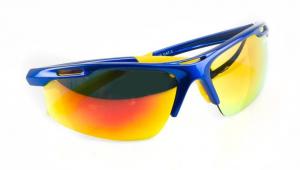 ONBIKE Occhiali MTB e corsa Occhiali Accessori Ciclismo 07000000000003501