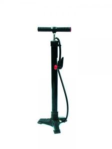 ONBIKE Pompa officina 3 piedi tubolare in metallo base in plastica 07000000000002684