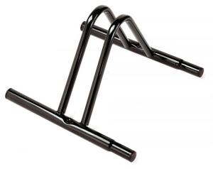 ONBIKE Reggiciclo modulare Supporto portabici Ciclismo 07000000000002356