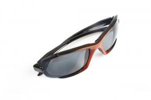 ONBIKE Occhiali MTB e corsa con lenti scure Occhiali Ciclismo 07000000000003688