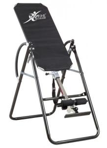 BODYLINE Panca Per Inversioni Gravity Panca Fitness
