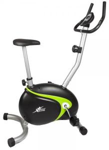 BODYLINE Cyclette Magnetica Dardo Bici Da Camera Fitness