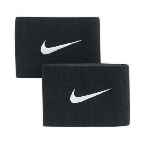 NIKE Guard Stay nero - Accessori calcio