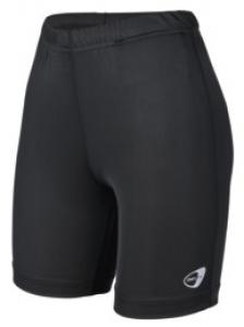 GETFIT Ciclista bambino Short Abbigliamento Running PB3160