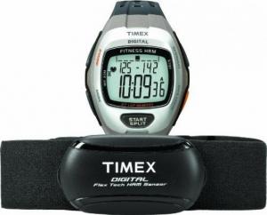 TIMEX Orologio uomo Zone Trainer Orologi Attrezzatura Running T5K736