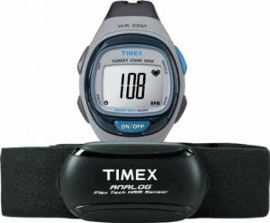 TIMEX Orologio uomo Personal Trainer Orologi Attrezzatura Running T5K738