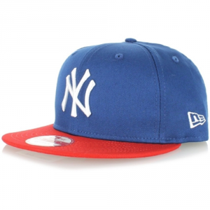 NEW ERA Snapback Yankees Cappelli Accessori Snowboard 10879531