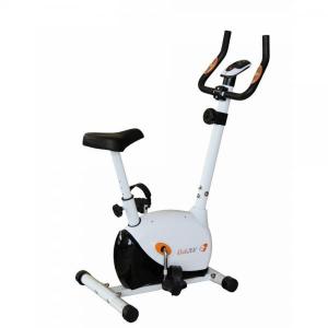 GETFIT Bici da camera Ride 201 Bici da camera Attrezzatura Fitness RIDE 201