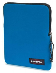 EASTPACK Custodia Kover Vario Accessori Casual EK924 97G