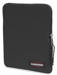 EASTPACK Custodia Kover Vario Accessori Casual EK924 008