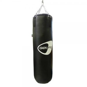 GETFIT Sacco da boxe 30 Kg Vario Attrezzatura Fitness GF704