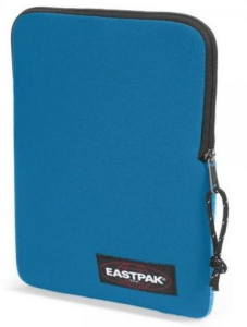 EASTPACK Custodia Kover Mini Vario Accessori Casual EK54A 97G
