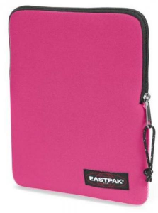 EASTPACK Custodia Kover Vario Accessori Casual EK924 98G