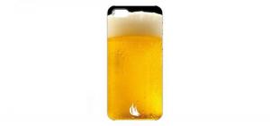 HI-FUN Cover I-Phone 5/5s Vario Accessori Casual 8034140805357