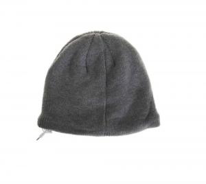 SCORPION BAY Cappello bambino Knit con cuffie Cappelli Bambino AMC2805-11