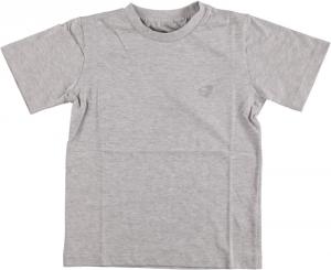 GETFIT T-Shirt Jersey bambino T.shirt m/m Abbigliamento Bambino J9F003-01