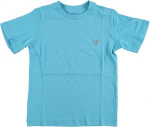 GETFIT T-Shirt Jersey bambino T.shirt m/m Abbigliamento Bambino J9F003-04