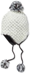 BREKKA Cappello donna Bubble Per├áãÆ┬╣ Cappelli Accessori Casual BRF14 K273 CRM