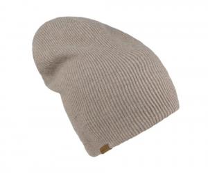 BREKKA Cappello Milano Beanie Cappelli Accessori Casual BRF14 K601 COC
