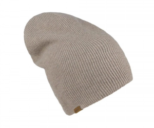 BREKKA Cappello Milano Beanie Cappelli Accessori Casual BRF14 K601 VIS