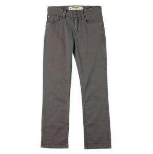 BURTON Pantalone bambino B77 Jr Pantaloni Abbigliamento Bambino 140411-00083