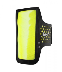 NIKE Fascia porta Iphone Diamond Arm Band Running N.RN.24.023.OS