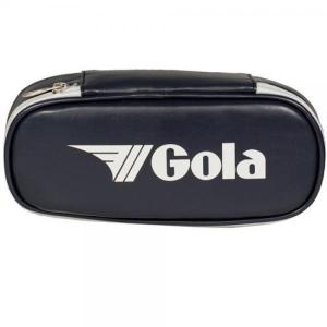GOLA Astuccio Carrell Vario Accessori Casual CUB 310Z OZ