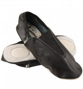 FREDDY Scarpette Ritmica Scarpa Calzature Fitness P305 N