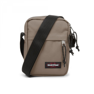 EASTPACK Tracolla unisex The One Borse Accessori Casual EK045-57M